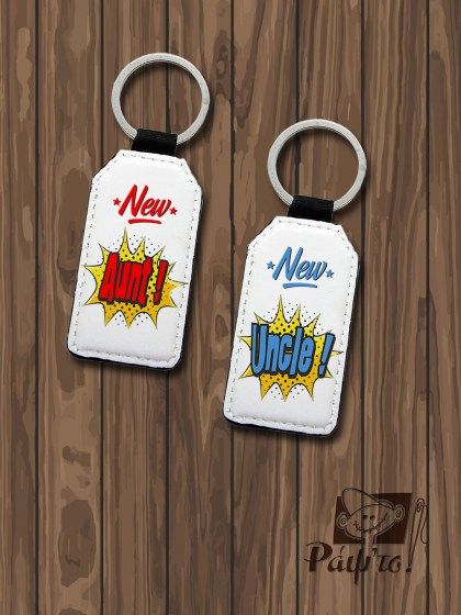 KEYRINGS-AUNT-UNCLE-COVER