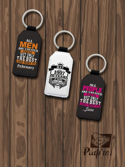 KEYRINGS-BIRTHDAY-COVER