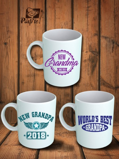 MUGS-GRANDPAGRANDMA-GENERAL3