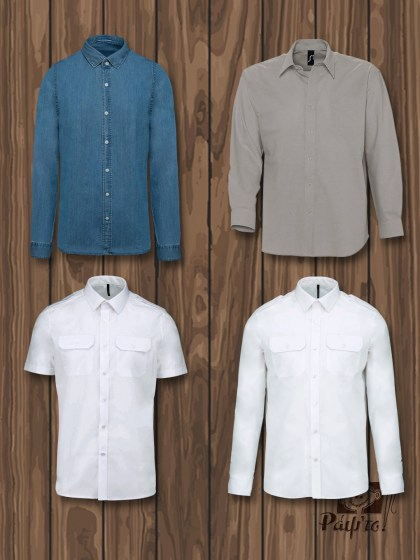 Mens-shirts-Categories6