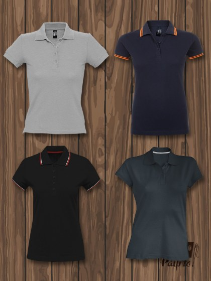 Womens-polo-Categories3