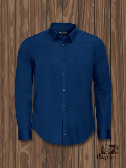BLAKE-MEN_01426_Dark-blue_A
