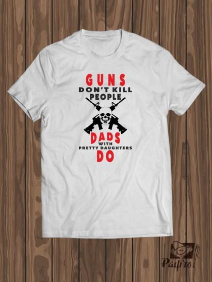 b4eb143e47f Ράψ'το! - Επιχειρηματικά & διαφημιστικά δώρα, μπλουζάκια, καπελάκια ...