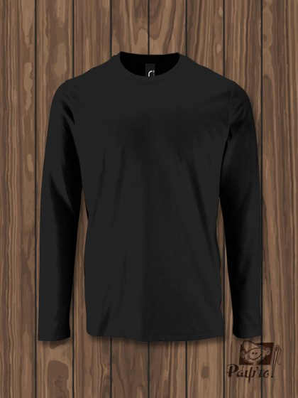 IMPERIAL-LSL-MEN_02074_deep_black_A