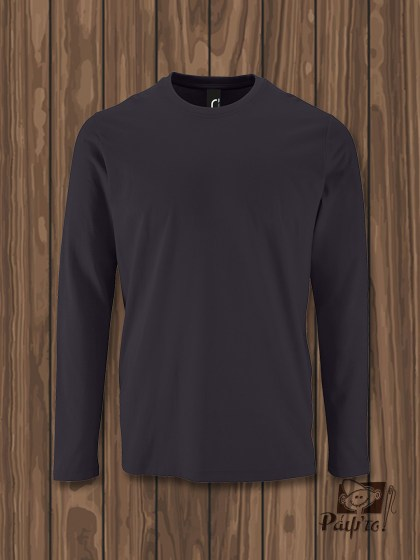 IMPERIAL-LSL-MEN_02074_mouse_grey_A