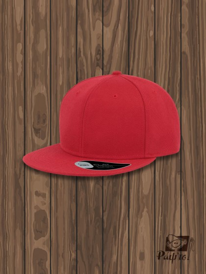 KID-SNAP-BACK_RED_A