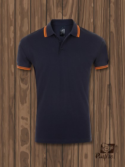 PASADENA-MEN_00577_French-navy-Neon-orange_A
