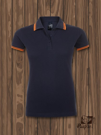 PASADENA-WOMEN_00578_French-navy-Neon-orange_A
