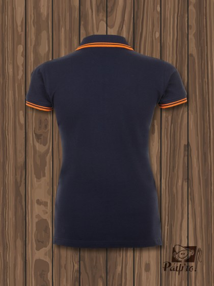 PASADENA-WOMEN_00578_French-navy-Neon-orange_B
