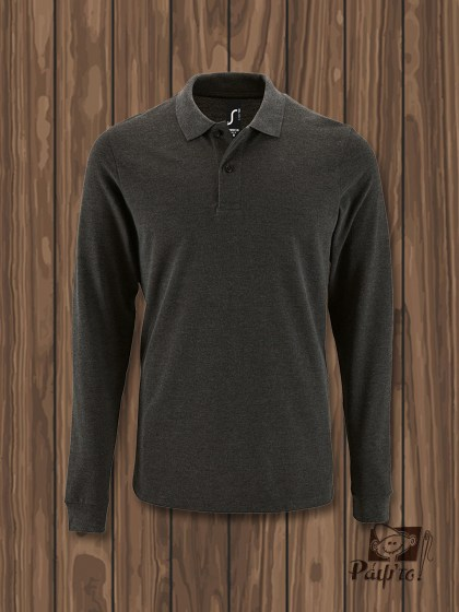 PERFECT-LSL-MEN_02087_charcoal-melange_A3