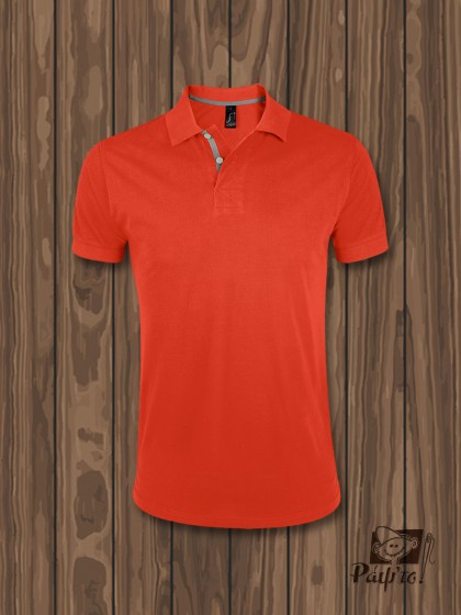 PORTLAND-MEN-00574_Burnt-orange_A