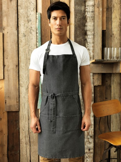 PR126_JEANS-STITCH-DENIM-BIB-APRON