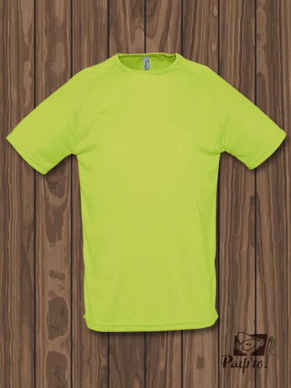 SPORTY-11939_Apple-green_A