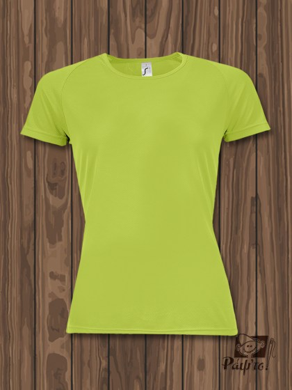 SPORTY-WOMEN-01159_Apple-green_A