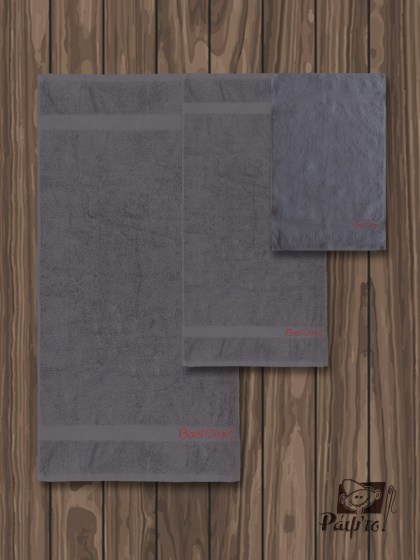 Seine-Guest-Towel-Set-kenthma-gray